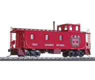 модель TRAIN 17935-85