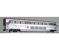 модель TRAIN 17957-85