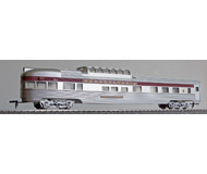 модель TRAIN 17959-85