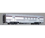 модель TRAIN 17970-85