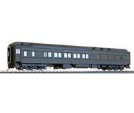 модель TRAIN 18005-85