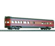 модель TRAIN 18019-85