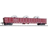 модель TRAIN 18038-85