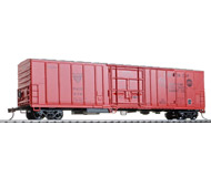 модель TRAIN 18040-85