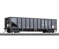 модель TRAIN 18051-85