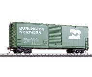 модель TRAIN 18057-85