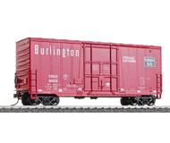 модель TRAIN 18058-85