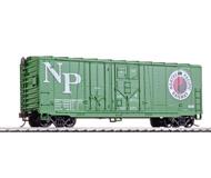 модель TRAIN 18060-85