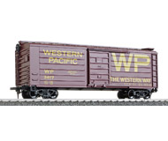 модель TRAIN 18061-85