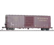 модель TRAIN 18310-1
