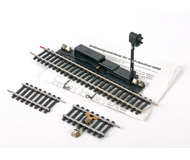 модель TRAIN 18377-2