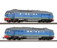 модель TRAIN 18443-100