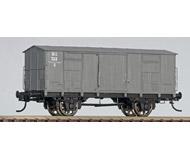 модель TRAIN 18800-2