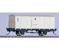 модель TRAIN 18802-2