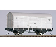 модель TRAIN 18810-2