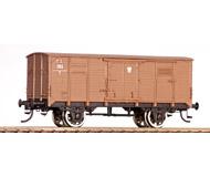 модель TRAIN 18811-2