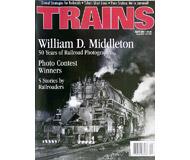 модель TRAIN 19502-85