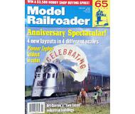 модель TRAIN 19594-85