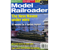 модель TRAIN 19660-85