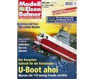 модель TRAIN 19702-85