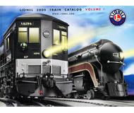 модель TRAIN 19856-85