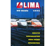модель TRAIN 19874-85