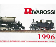 модель TRAIN 19883-85