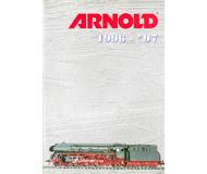модель TRAIN 19887-85