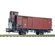 модель TRAIN 20268-99