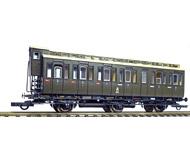 модель TRAIN 20270-99