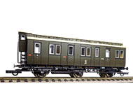 модель TRAIN 20271-99