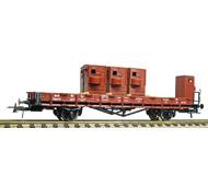 модель TRAIN 20272-99