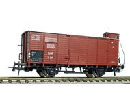 модель TRAIN 20273-99