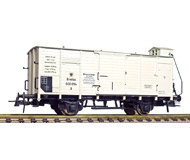 модель TRAIN 20274-99