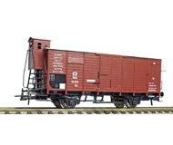 модель TRAIN 20275-99