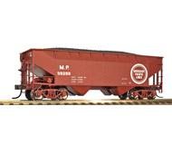 модель TRAIN 20304-17