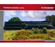 модель TRAIN 6326-53