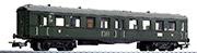 модель TRAIN 8701-54
