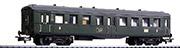 модель TRAIN 8702-54