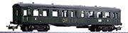 модель TRAIN 8703-54