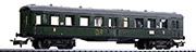 модель TRAIN 8704-54