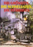 модель TRAIN 9455-54