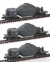 модель WALTHERS 932-3133