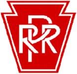 эмблема PRR