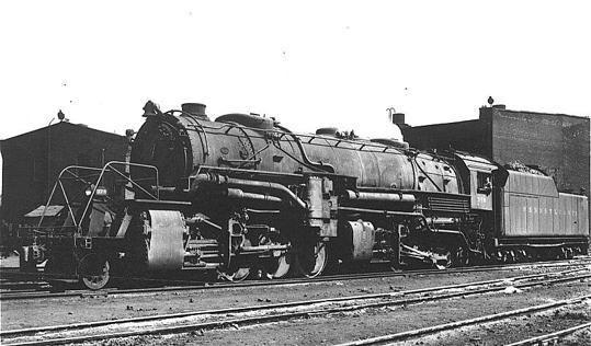 prr378-1